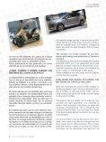 Expo Eléctrica Internacional - Circutor - Page 6