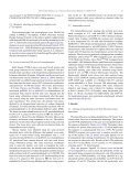 Adult bone marrow-derived mononuclear cells expressing ... - Page 3