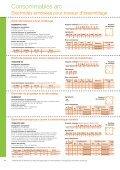 Catalogue 2013 Chap.3 - Oerlikon - Page 6