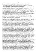 WSF1989 Wie alles anfing - Wandersegelflug - Seite 2