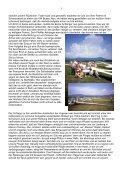 WSF1989 Wie alles anfing - Wandersegelflug - Seite 3