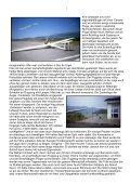 WSF1989 Wie alles anfing - Wandersegelflug - Seite 7