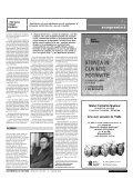 Descarca PDF - Suplimentul de Cultura - Page 7