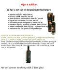 Let´s go produkt uke 15-16 RUSTIKKE GRØNNSAKER! - Bama - Page 2