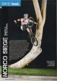 BMX - Norco - Page 2