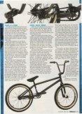 BMX - Norco - Page 3