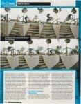 BMX - Norco - Page 4