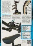 BMX - Norco - Page 5