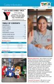 Guide - YMCA - Page 3