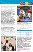 Guide - YMCA - Page 4