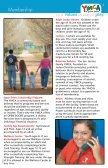 Guide - YMCA - Page 5
