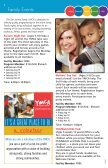 Guide - YMCA - Page 6