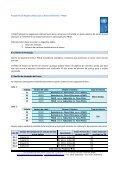 Nº 21312/2013 Brasília, 23 de abril d - Pnud - Page 4