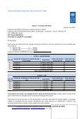 Nº 21312/2013 Brasília, 23 de abril d - Pnud - Page 6