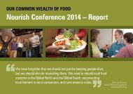 Conference-Report-2014