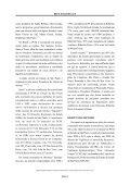 Boletim Epidem iológico Paulista - Centro de Vigilância ... - Page 5