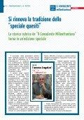 QUESITO - Ancl - Page 3
