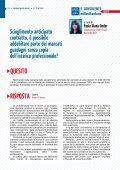QUESITO - Ancl - Page 4