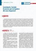 QUESITO - Ancl - Page 5