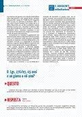 QUESITO - Ancl - Page 6