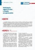 QUESITO - Ancl - Page 7