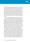qxnhhu9 - Page 6