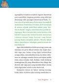 qxnhhu9 - Page 7