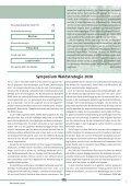 Fit im Forst Fit im Forst - BDF - Seite 3