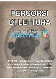 scarica qui la traduzione in italiano - Centro Studi Etnografia Digitale ...