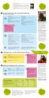 Katt- försäkring - Folksam - Page 3