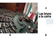 Ellos cortejan y presionan a los congresistas. Les ... - diasiete.com