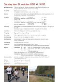 Guldsponsorer Sølvsponsorer Bronzesponsorer ... - Nykredit - Page 2