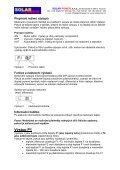 Výstup P1 - vstup na DIVEL - Page 3