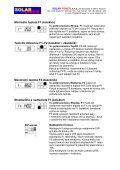 Výstup P1 - vstup na DIVEL - Page 4