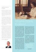 Sonderheft - Frauenzentrale - Seite 2