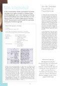 Sonderheft - Frauenzentrale - Seite 3