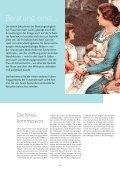 Sonderheft - Frauenzentrale - Seite 6