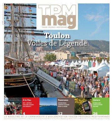 Téléchargement (PDF 6.68 Mo) - Communauté d'Agglomération ...