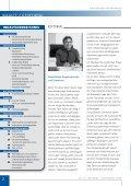 4 Oktober/ November 2013 - Gemeinde Hochfelden - Page 2