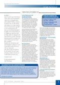 4 Oktober/ November 2013 - Gemeinde Hochfelden - Page 3