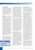 4 Oktober/ November 2013 - Gemeinde Hochfelden - Page 4
