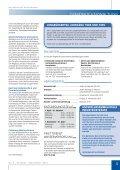4 Oktober/ November 2013 - Gemeinde Hochfelden - Page 5