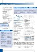 4 Oktober/ November 2013 - Gemeinde Hochfelden - Page 6