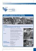 4 Oktober/ November 2013 - Gemeinde Hochfelden - Page 7