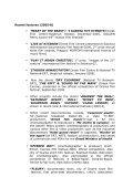 dim-bio copy - DIMITRIS THEODOROPOULOS - Page 2