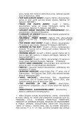dim-bio copy - DIMITRIS THEODOROPOULOS - Page 3