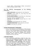 dim-bio copy - DIMITRIS THEODOROPOULOS - Page 4
