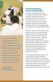 Clinical Nurse Leader Brochure - American Association of Colleges ... - Page 3
