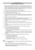 Download - OPTIMA SISTEMI - Page 2