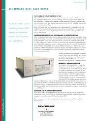 DLT-1 Data Sheet - Unylogix Technologies Inc.